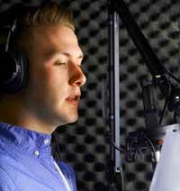 Thom Duell -Soundtek Studios San Jose